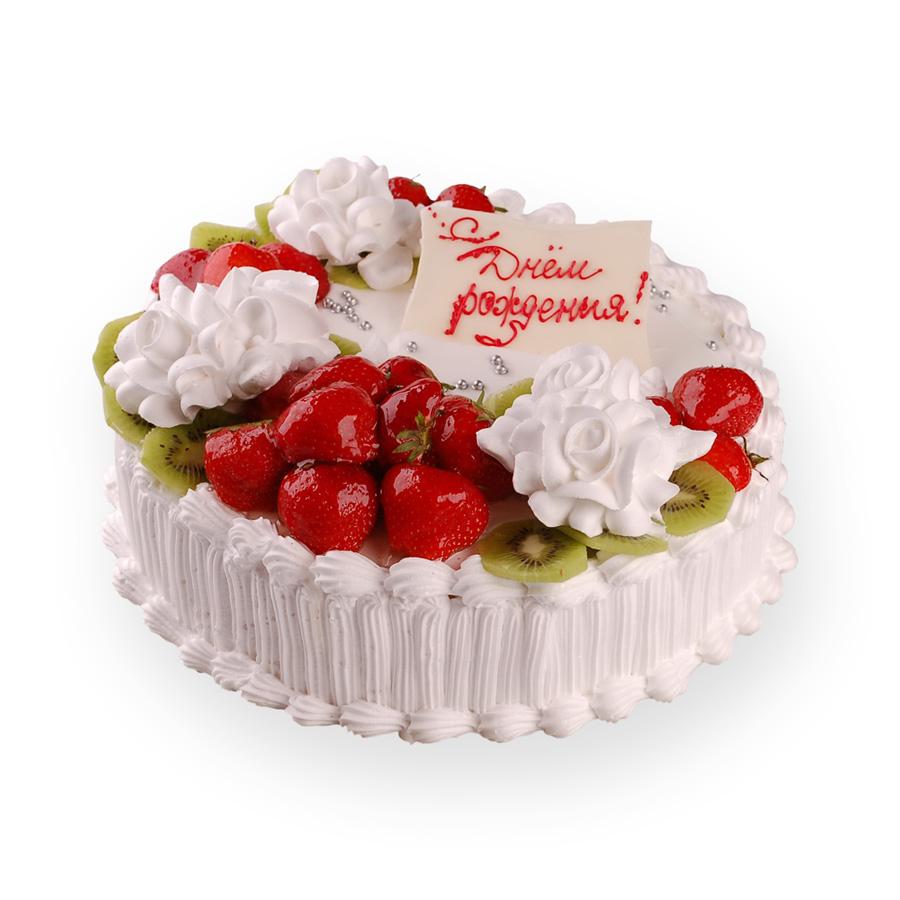 Открытки с днем рождения с тортом женщине красивые, картинки лучшие подруги