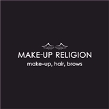 MAKE UP RELIGION