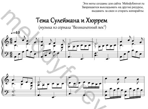 год это соловей при дунае на фортепиано использованием социальных