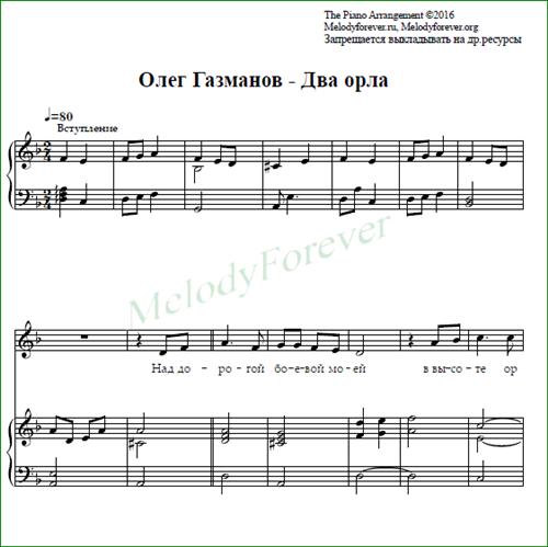 rammstein ohne dich ноты для фортепиано