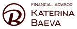 Katerina Baeva financial advisor
