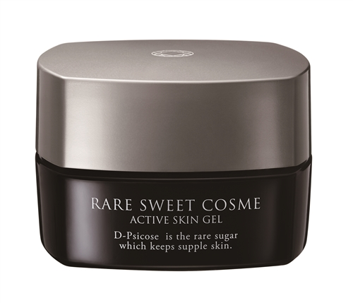 RARE SWEET COSME ACTIVE SKIN GEL