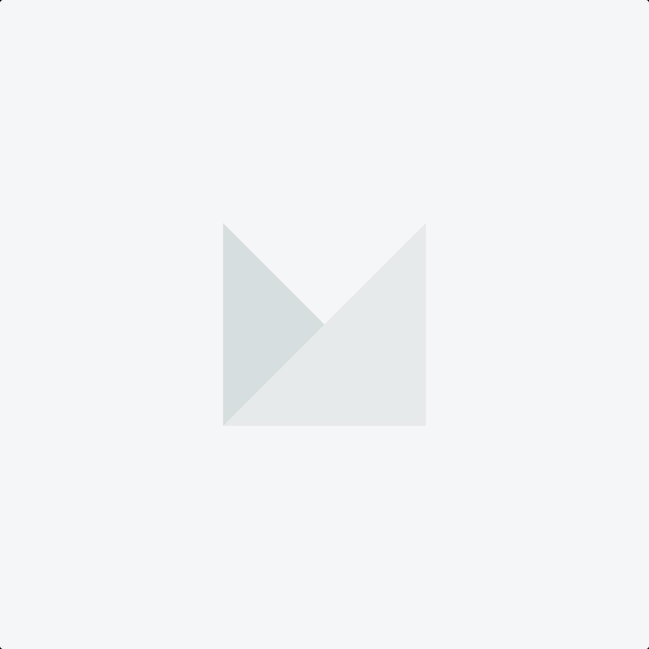 Рабочая зона р-03 мики рмк (орех аида табак/желтый/1350ммx61.